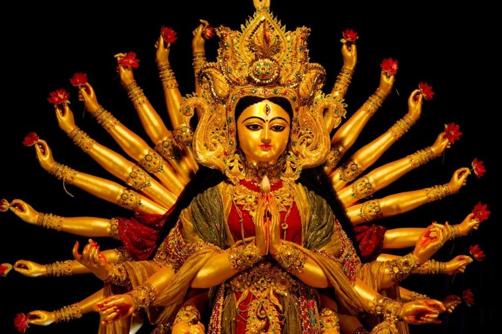 Durga-Puja_-Flickr_Matthias-Rosenkranz.jpg