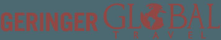 Geringer Global Travel