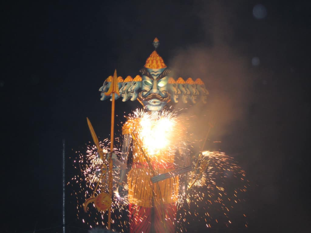 ravana_fizzles-by-pete-birkinshaw-flickr-cc-by-2-0-https-commons-wikimedia-orgwindex-phpcurid2237902