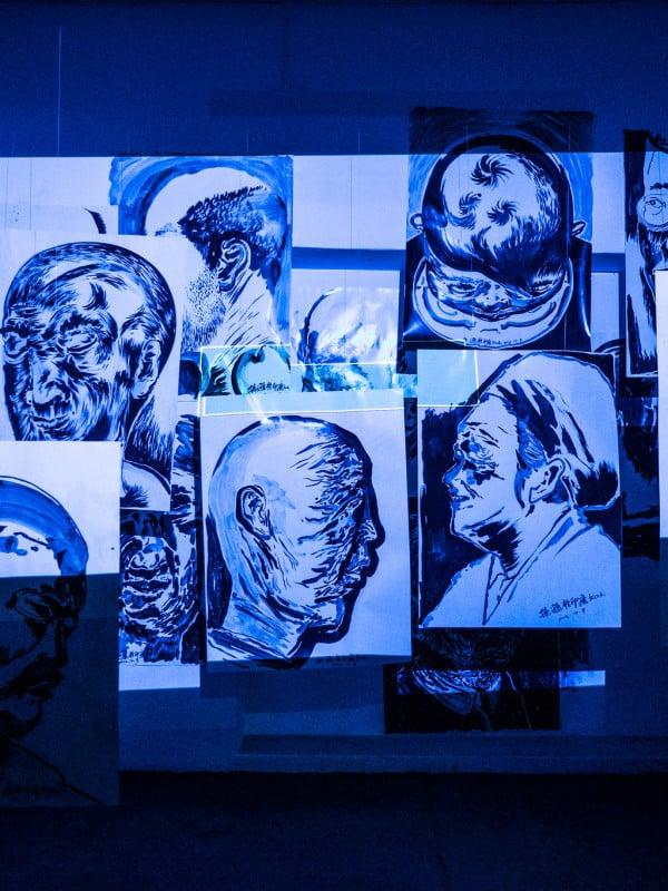 Kochi Biennale by-shruthimatthews-via-flickr