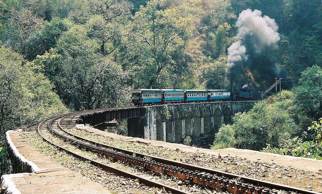 Passage_to_india