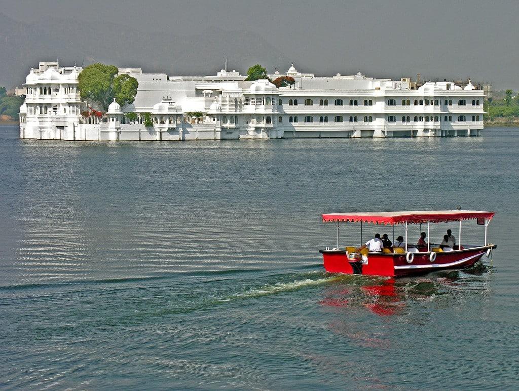 Taj_Lake_Palace
