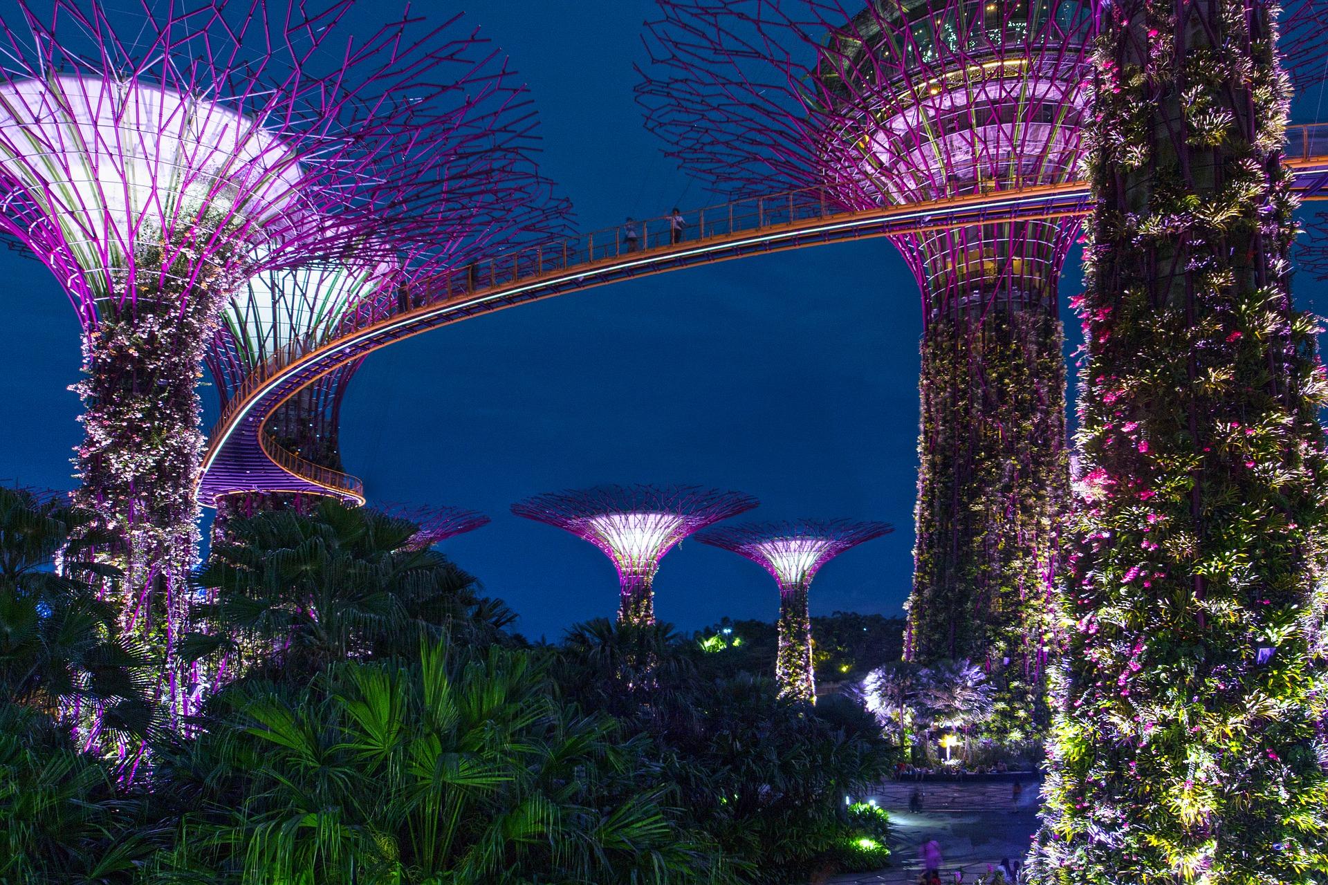 singapore-1927733_1920