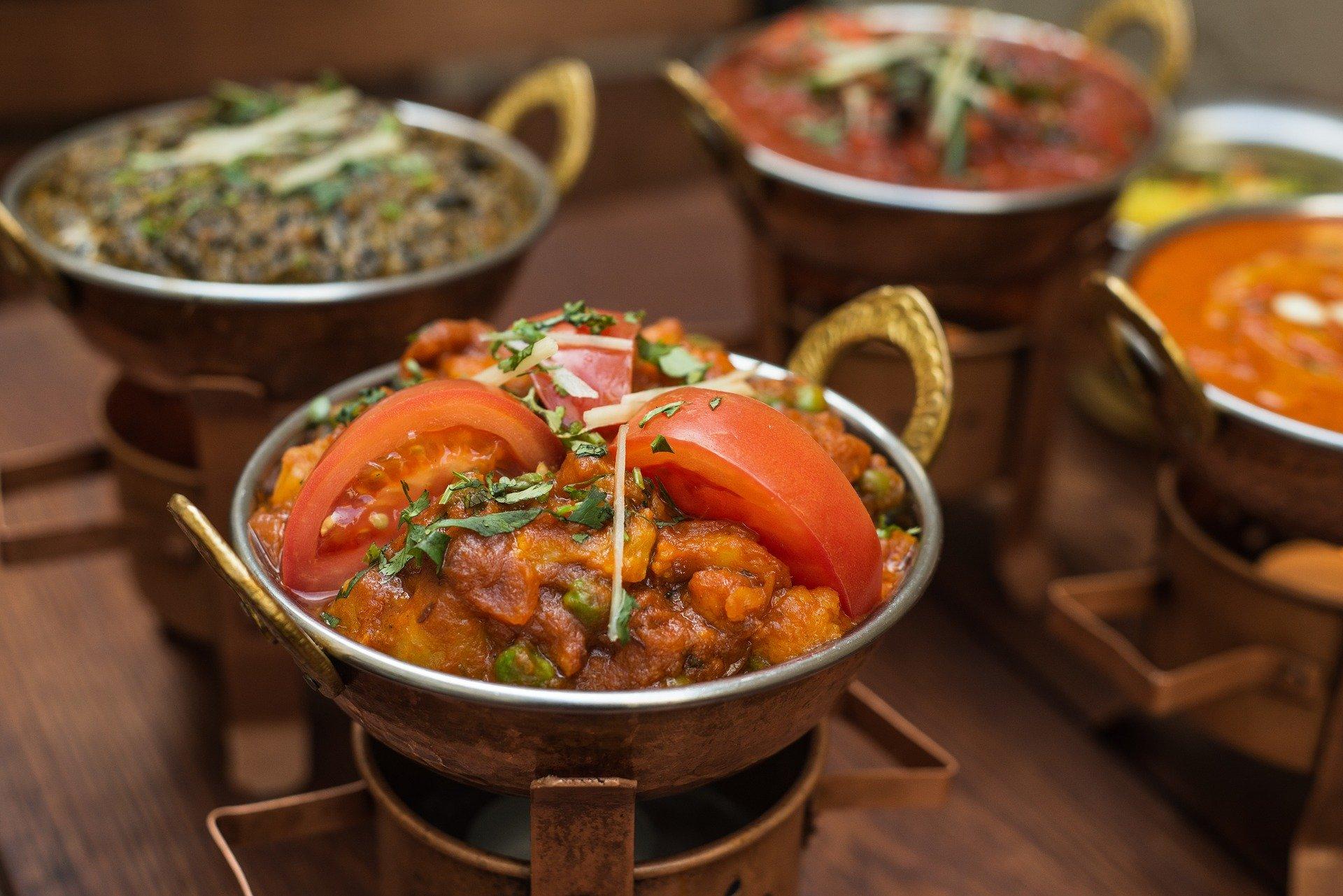 indian-food-3856050_1920
